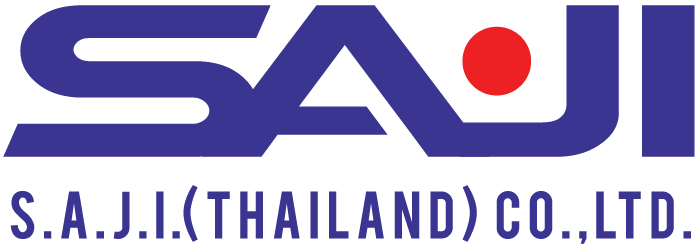 S.A.J.I.(THAILAND) CO.,LTD.