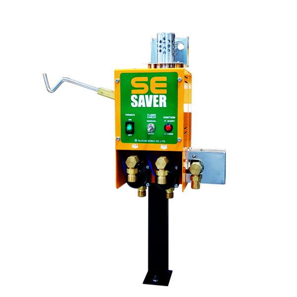 GAS SAVER SE-ll