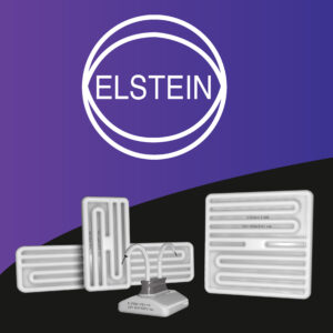 ELSTEIN PRODUCTS